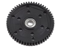 Robinson Racing SCX10/SMT10 Steel Spur Gear (56T) | alsopurchased