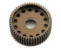 Robinson Racing RC10B6.1/RC10B6.2 Aluminum Layback Differential Gear (52T) (Team Associated RC10 B5M)