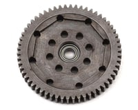 Robinson Racing Enduro 32P Conversion Steel Spur Gear w/Bearing (58T) | alsopurchased