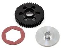 Robinson Racing 1/16 Revo/Summit Gen3 Slipper Kit (45T) | relatedproducts