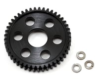 Robinson Racing Slash/Stampede 4X4 32P Hardened Steel Spur Gear (45T) | relatedproducts