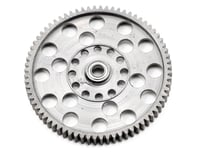 Robinson Racing Steel Spur Gear (72T) (T-Maxx/Nitro Rustler) | relatedproducts