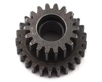 Robinson Racing Losi Baja Rey/Rock Rey Hardened Steel Cluster/Idler Gear