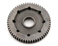 Robinson Racing Mini 8IGHT .5 Mod Hardened Steel Spur Gear (58T) | relatedproducts