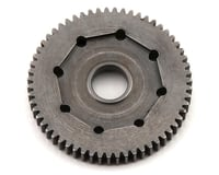 Robinson Racing Losi Mini 8IGHT 48P Hardened Steel Spur Gear