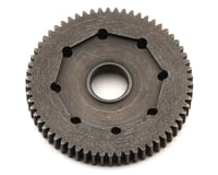 Robinson Racing Losi Mini 8IGHT .5 Mod Hardened Steel Spur Gear