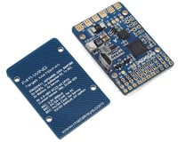 RaceTek Matek Systems  F411Wing Flight Controller