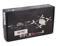 Image 4 for RotorX Rotor X Atom V3 BNF Pro Drone
