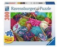 Ravensburger Knitting Notions 300Pcs