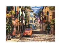 Ravensburger In The Heart Of Southern France 500Pcs