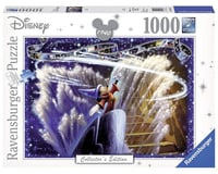 Ravensburger 1000Pc Disney Fantasia