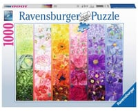 Ravensburger - F.x. Schmid *Bc* 1000Puz Gardener's