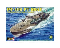 Revell Germany 1/72 PT109 Boat