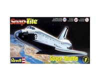 Revell Germany 1/200 Snap Space Shuttle