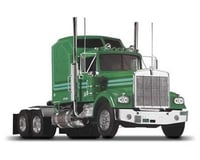Revell Germany 1 25 Kenworth W900 Semi Tractor