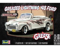 Revell Germany 1 25 Greased Lightning 1948 Ford Convertible