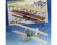 Revell Germany 1/39 Wright Flyer 1st Pwrd Flight