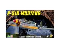 Revell Germany 1 32 P-51B Mustang
