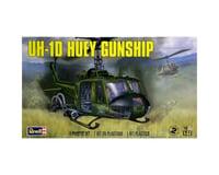 Revell 1/32 UH-1D Huey Gunship RMX855536