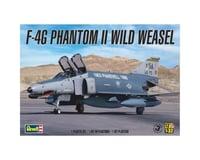 Revell Germany 1/32 F-4G Phantom