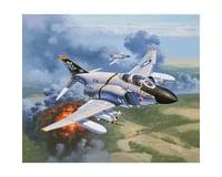 Revell Germany 1/72 F-4J Phantom Us Navy