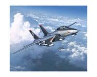 Revell Germany 1/72 F-14D Super Tomcat