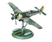Revell Germany 1/32 Focke Wulf Fw190 F-8