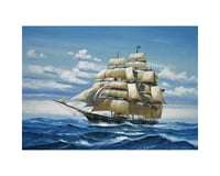 Revell Germany 05422 1/96 Cutty Sark