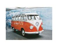 Revell Germany 07009 1/16 VW Typ 2 T1 Samba Bus