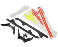 SAB Goblin 630 Plastic Landing Gear Set