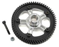 SAB Goblin 570 CNC Delrin Main Gear