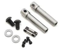 Image 1 for SAB Goblin Steel Spindle Shaft (HPS3)