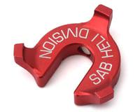 SAB Goblin Kraken Swashplate Leveler | alsopurchased