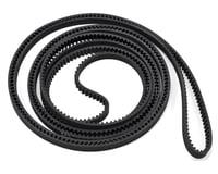 SAB Goblin High Performance Tail Belt | alsopurchased
