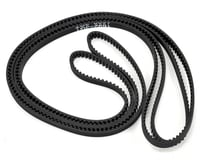 SAB Goblin High Performance Tail Belt | relatedproducts