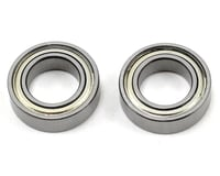 SAB Goblin 8x14x4mm Bearing (2) | relatedproducts