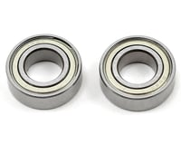 Image 1 for SAB Goblin 8x16x5mm Bearing (2)