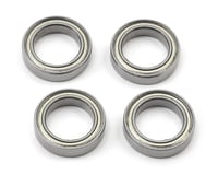 SAB Goblin 12x18x4mm Bearing (4) | alsopurchased