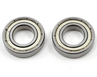 SAB Goblin 12x24x6mm ABEC-5 Bearing (2) | relatedproducts