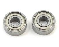 SAB Goblin 4.765x12.7x4.987mm R3ZZ Ball Bearing (2)