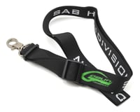 SAB Goblin Neckstrap | relatedproducts