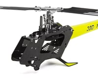 Image 2 for SAB Goblin 380 Flybarless Electric Helicopter Kit