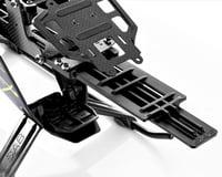 Image 4 for SAB Goblin 580 Kraken Flybarless Electric Helicopter Kit