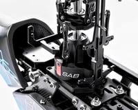 Image 5 for SAB Goblin 580 Kraken Flybarless Electric Helicopter Kit