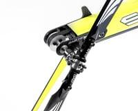Image 7 for SAB Goblin 580 Kraken Flybarless Electric Helicopter Kit