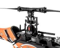 Image 2 for SAB Goblin Kraken 700 Electric Helicopter Kit