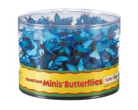 Safari Good Luck Mini Butterflies