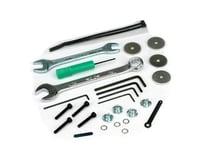 Saito Engines Tool Set:KK