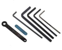 Image 1 for Saito Engines Tool Set:P,LL