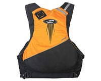 Image 2 for Stohlquist Drifter Mango Life Jacket (S/M)
